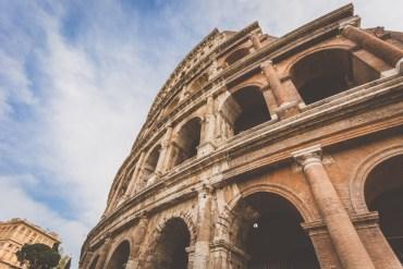 costi dei biglietti italiani