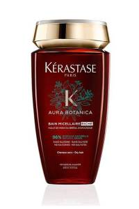 Aura Botanica Bain Micellaire Riche Aromatic Shampoo For Dry Hair by Kerastase