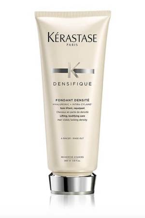 Densifique Fondant Densite Conditioner For Thinning Hair by Kerastase