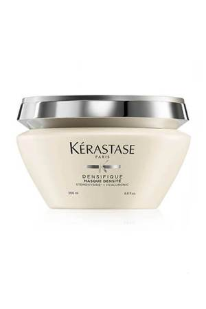 Densifique Masque Densite Hair Mask For Thinning Hair by Kerastase