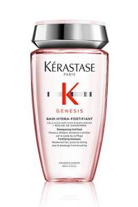 Genesis Bain Hydra-Fortifiant Shampoo by Kerastase