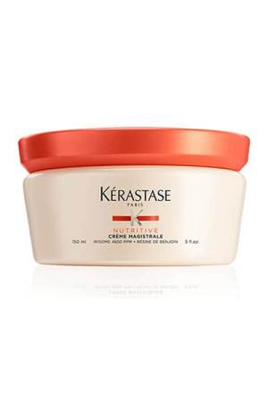 Nutritive Creme Magistrale Balm for Dry Hair by Kerastase