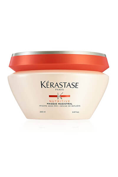 Nutritive Masque Magistral Hair Mask For Severely Dry Hair by Kerastase