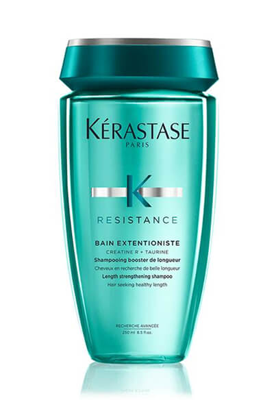 Résistance Bain Extentioniste Length Strengthening Shampoo by Kerastase