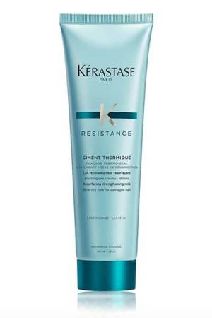 Résistance Ciment Thermique Leave In Heat Protectant For Damaged Hair by Kerastase