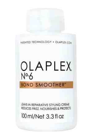 No. 6 Bond Smoother by OLAPLEX | 100ml