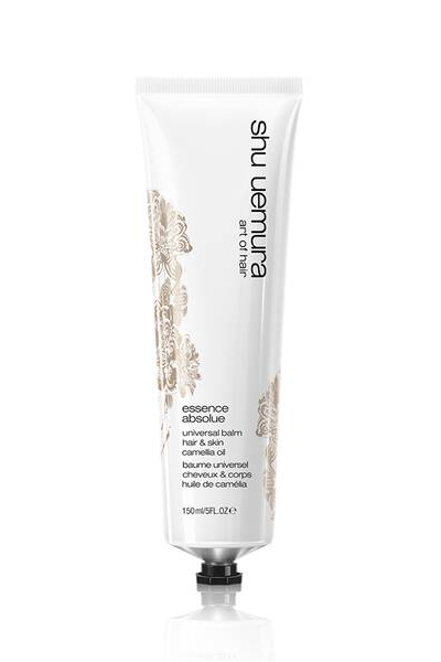 Essence Absolue Universal Hair Balm by Shu Uemura Art of Hair | 150ml