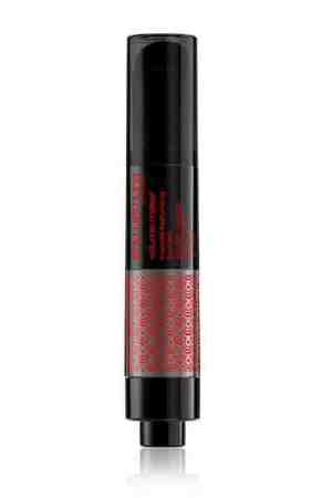Volume Maker Hair Volumizing Powder Brush by Shu Uemura Art of Hair | 21ml