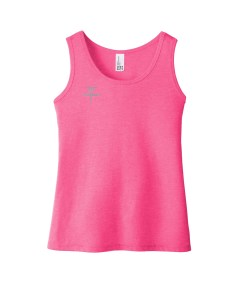 Disc Golf Apparel for Girls
