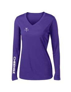 Disc Golf Apparel for WomenDisc Golf Apparel for WomenDisc Golf Apparel for WomenDisc Golf Apparel for WomenDisc Golf Apparel for WomenDisc Golf Apparel for WomenDisc Golf Apparel for WomenDisc Golf Apparel for Women
