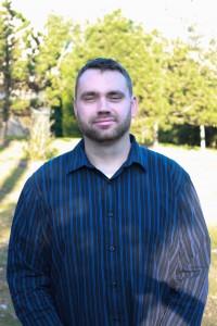 Michael Sloope