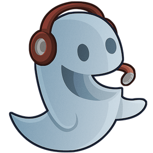 23acf65068973dc35f4fcdec78ebe0cf.png?d=https%3a%2f%2fcheerfulghost.com%2fassets%2favatars%2fheadphone cheerful ghost
