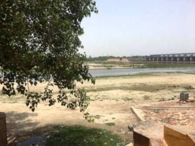 Places to Visit In Gokul