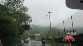 Places to visit in Lonavala