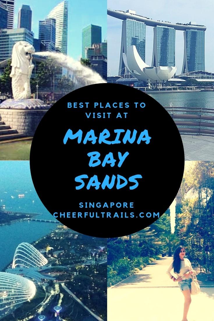Marinabaysandspin