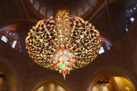 Places to visit in abu dhabi