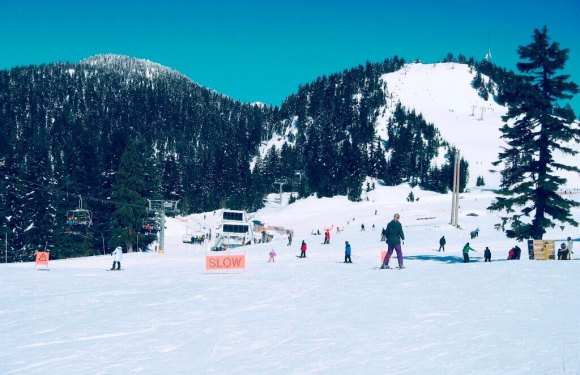 Day Trip to Grouse Mountain, Vancouver: What You Need to Know