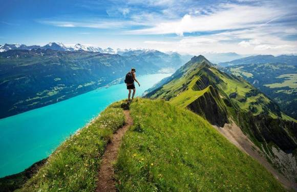 25 Top Things To Do In Switzerland – Bucket List