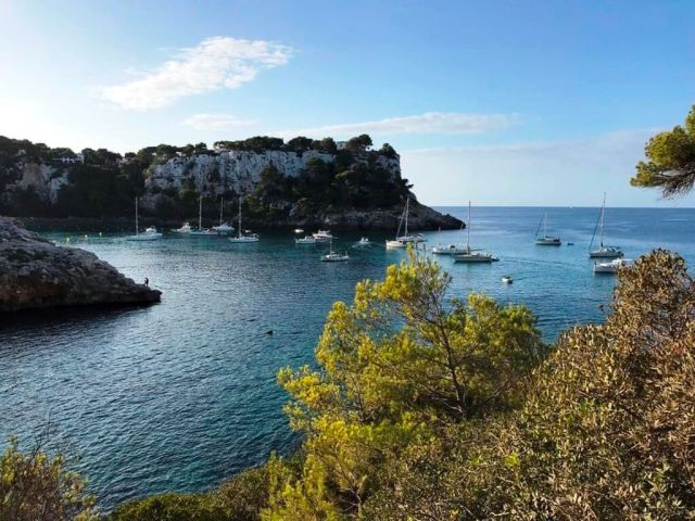 Menorca - Most Beautiful Islands In The World