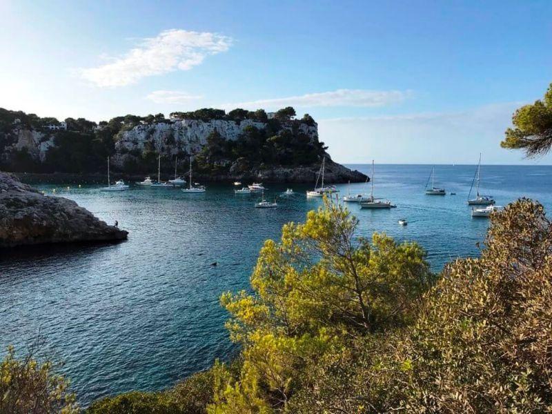 Menorca - Most Beautiful Islands In The World