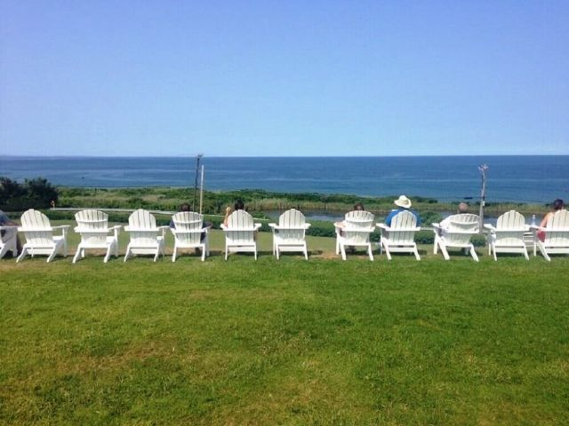 Block Island - Most Beautiful Islands In The United States