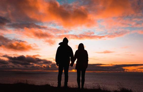 How Traveling Can Bring You and Your Partner Closer Together