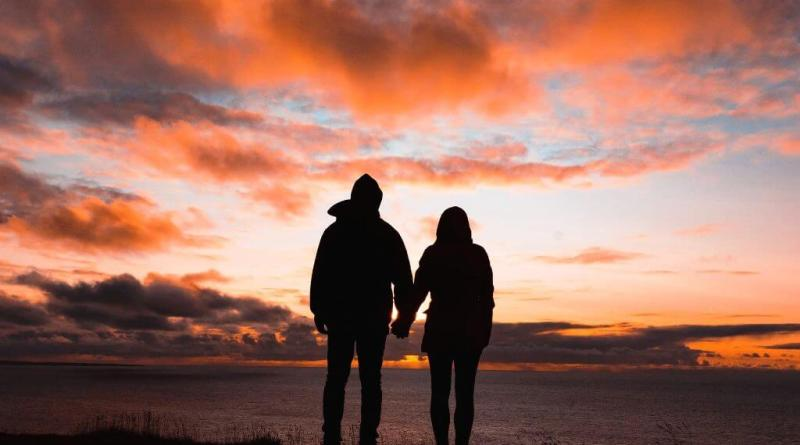 How Traveling Can Bring You and Your Partner Closer