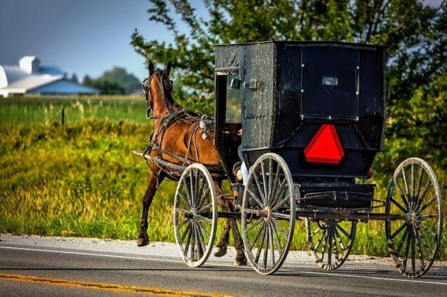 Cashton - Beautiful small towns in Wisconsin