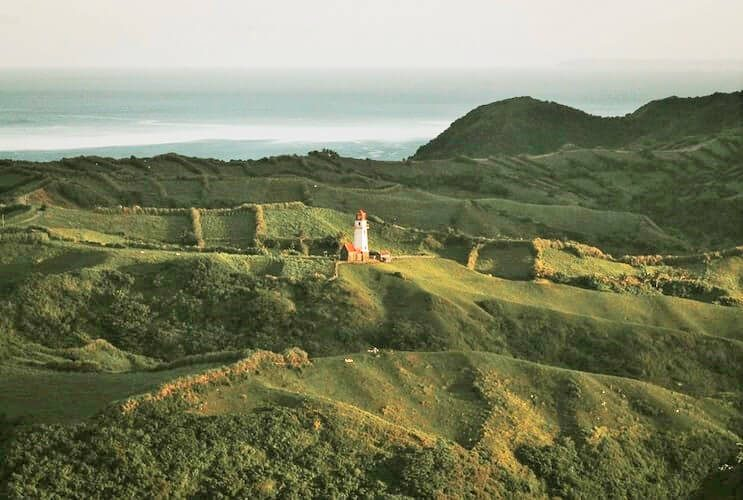View Of Batanes, Things To Do In Batanes