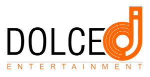 Dolce Entertainment