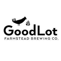 GoodLot Farmstead Brewing Co.