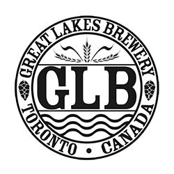 Great Lakes Brewery