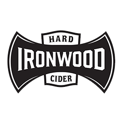 Ironwood Hard Cider