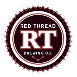 Red Thread Brewing Co.