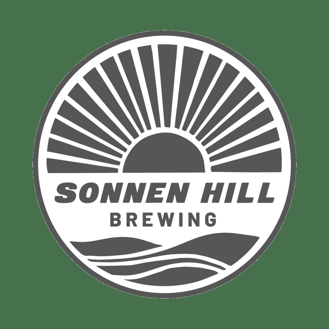 Sonnen Hill Brewing