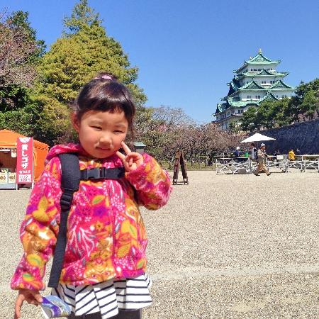 nagoya_kazuno_01