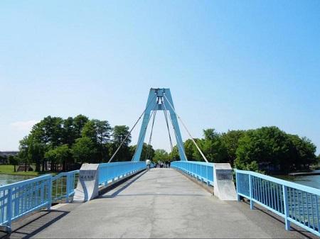 mizumoto-park1