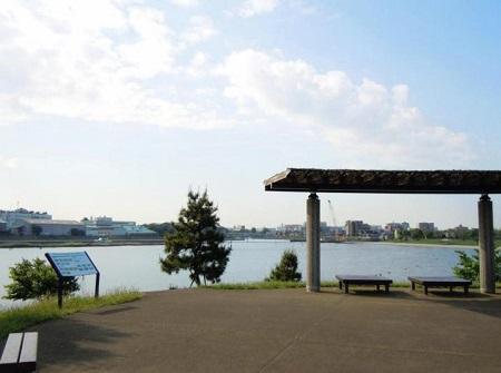 oomori-furusato-park7