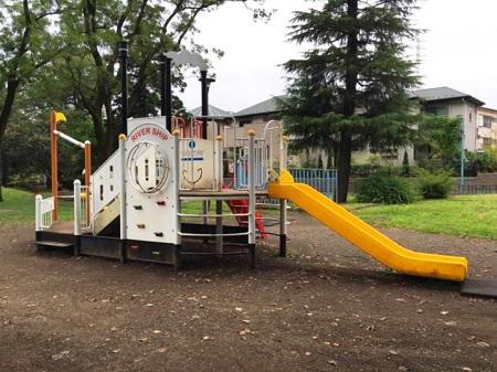 wadabori-park5