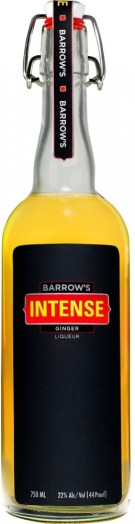 barrow_s_intense_ginger_liqueur_1