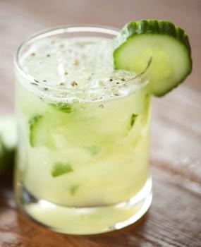 fire-garden-thai-basil-cucumber-cocktail