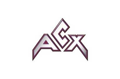 ACX at BUTBT