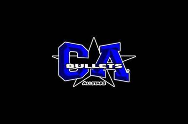 CA-Bullets-Featured-Post