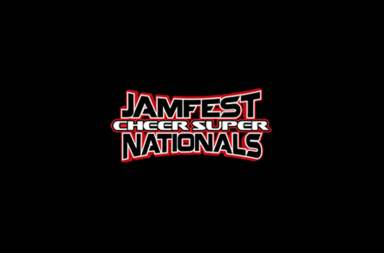 Jamfest Supernationals International Results