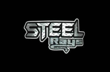 Stingray Allstars Steel