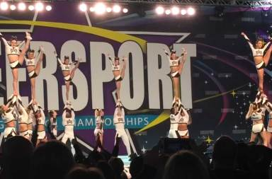 Brandon-Senior-Black-Small-Coed-5-Cheersport