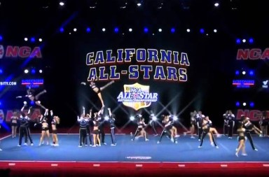 Cali-Coed-The-NCA-Experience