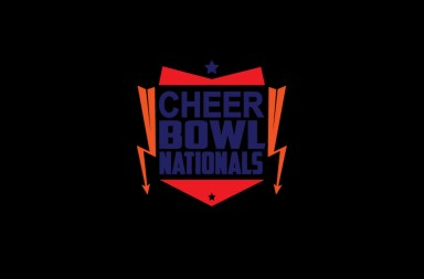 Cheer Bowl Nationals International Division Results