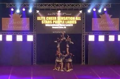 Elite-Cheer-Sensation-BATB