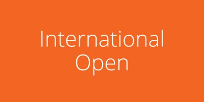 International-Open-All-Girl